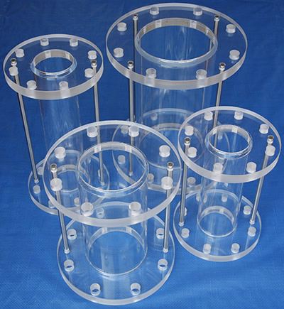 Acrylic Pmma Sheets Amp Rods Manufacturers In Gujarat India