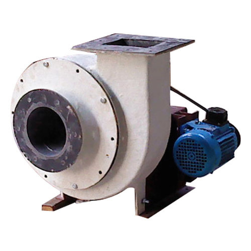 Centrifugal Supercharger Design: Centrifigal Blowers (FAN) Manufacturers In Gujarat India