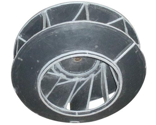 Centrifigal Blowers Fan Manufacturers In Gujarat India