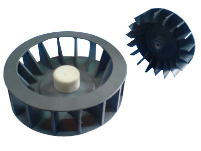 Centrifigal Blowers Fan Manufacturers In Gujarat India