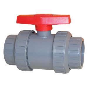 C Pvc Corzan Piping System Manufacturers In Gujarat India