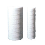 Domestic Filter Cartridge