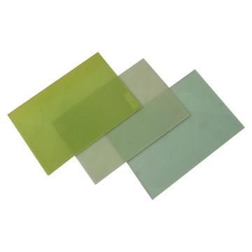Fiber Glass Epoxy Sheet Manufacturers In Gujarat India