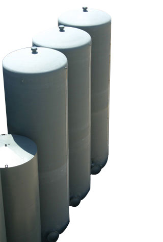 Frp Tanks Manufacturers In Gujarat India