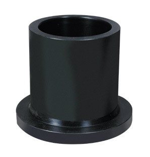 Hdpe Pipe Fittings Manufacturers In Gujarat India