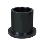 HDPE Extralong Pipe End