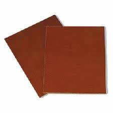 Bakelite Hylam Sheet Manufacturers In Gujarat India
