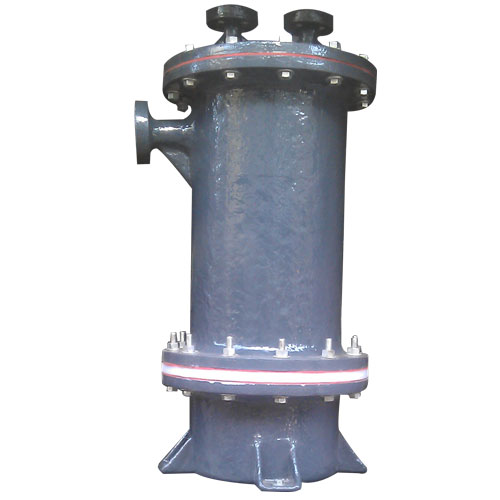 Industrial Filter Housing Manufacturers In Gujarat India