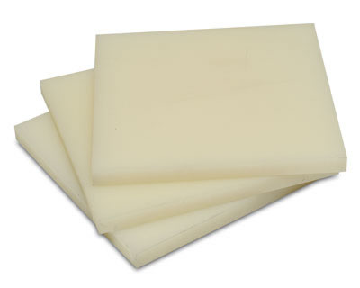 Nylon Sheets Amp Rods Manufacturers In Gujarat India