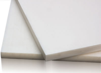 Pbt Sheets Amp Rods Manufacturers In Gujarat India