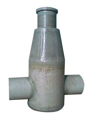 Plastic Fabricated Equipment Manufacturers In Gujarat India