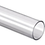 Poly Carbonate Sheets & Rods