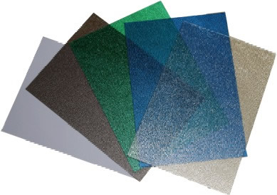 Poly Carbonate Sheets Amp Rods Manufacturers In Gujarat India