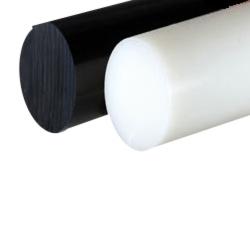 Polypropylene Sheets Amp Rods Manufacturers In Gujarat India