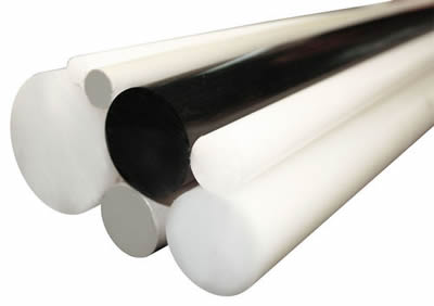 Polypropylene Sheets Amp Rods Manufacturers In Gujarat India