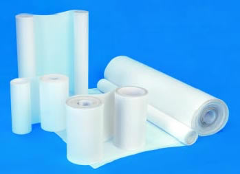 Ptfe (teflon) Product Manufacturers in Gujarat India