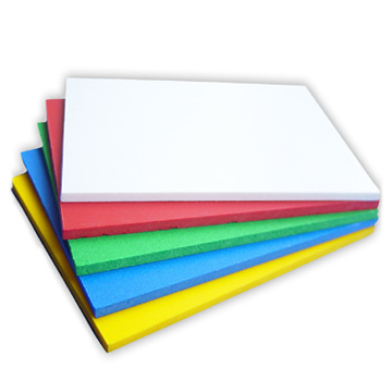 Poly Vinyl Cloride Pvc Manufacturers In Gujarat India