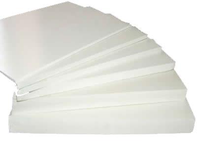 Poly Vinyl Cloride Pvc Manufacturers In Gujarat India