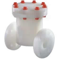 Tee Type Stainer Manufacturers In Gujarat India
