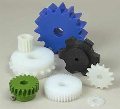 Ultra High Molecular Weight Polyethylene Sheets Uhmwpe