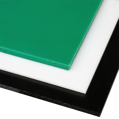 Ultra High Molecular Weight Polyethylene Sheets Uhmwpe